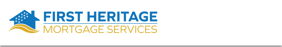 First Heritage Mortgage Services